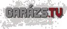 Garázs TV - ahonnan az autózás indul