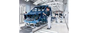 Mercedes Sprinter furgon bérlés