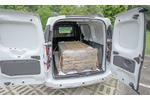 Dacia Dokker furgon