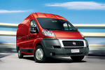 ZIL-Fiat-Renault furgonok