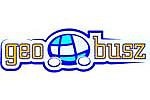 Geo-Busz Trading Bt