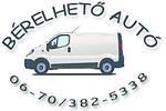 Auto Global Kft teherautó bérlés